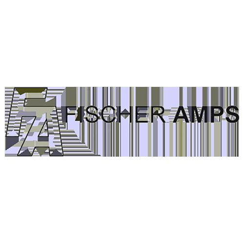 fischer-amps.png