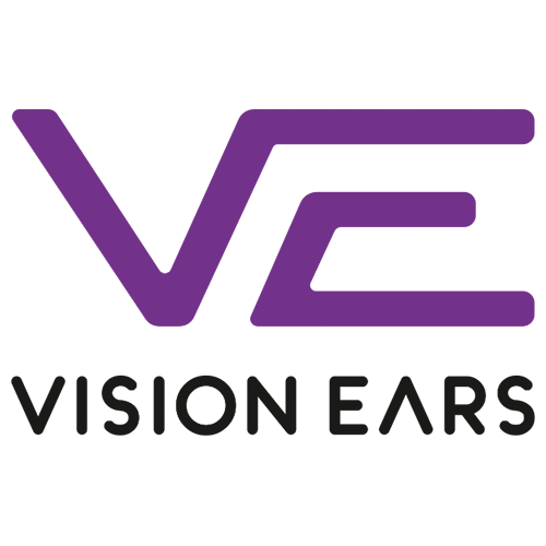 logo-vision-ears.png